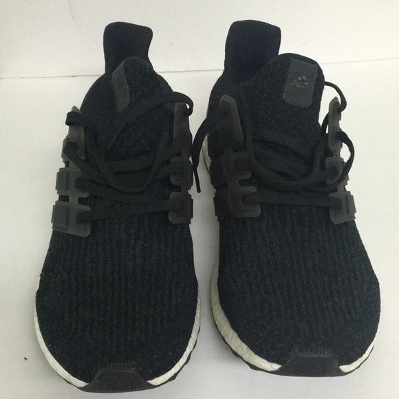 b8a252818c56c adidas Other - ADIDAS ULTRA BOOST ENDLESS ENERGY